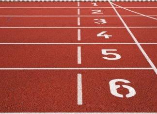 Effektiv løpetrening til halvmaraton