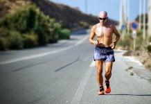 Hvordan variere løpetreningen når formkurven flater ut