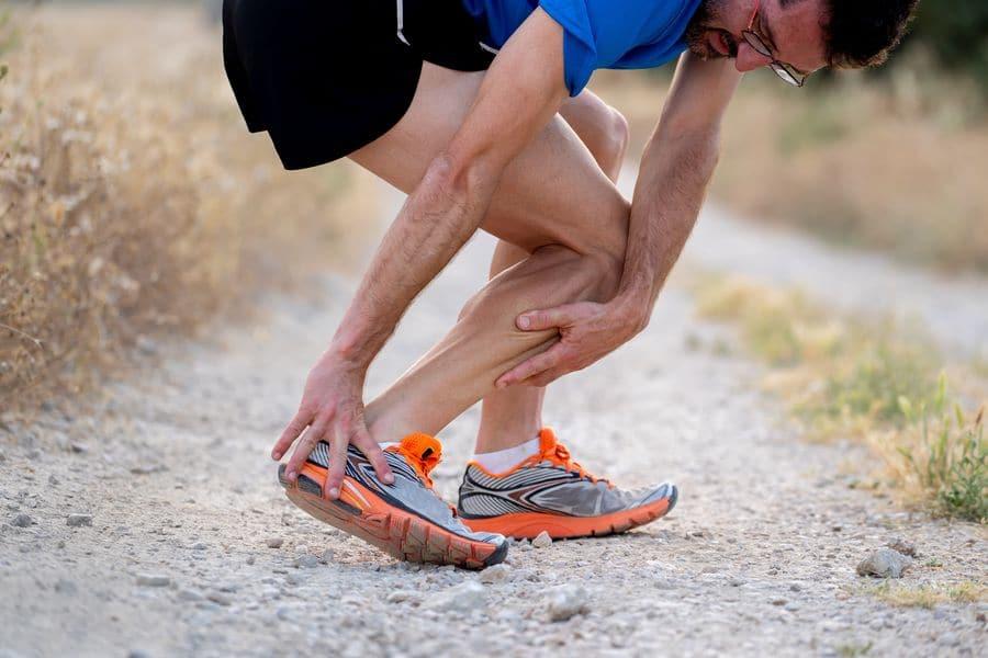 ecd333b5 Bli raskere på maraton med bedre løpeteknikk – Spurt