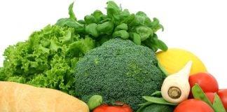 Kalorikalkulator for hvordan forbrenne 1000 kalorier