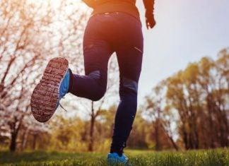 Ringeriksmaraton maratonstafett