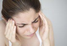 Migrene og trening