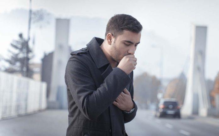 Råd mot hoste
