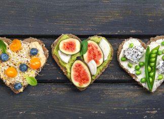 Hva gjør vitamin A