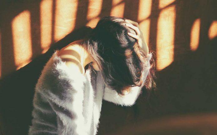 Hva hjelper mot feber og hodepine
