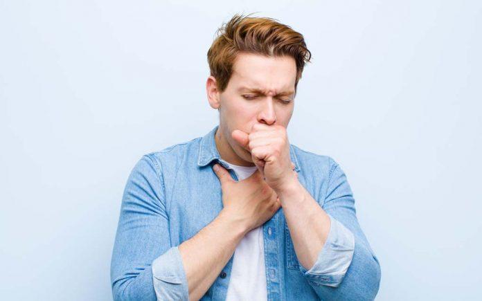 Hva hjelper mot tørrhoste