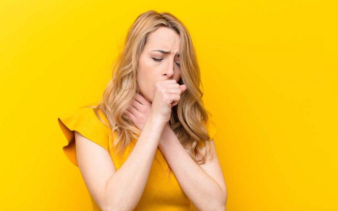 Hvor lenge varer lungebetennelse