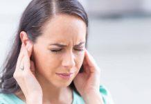 Hvordan bli kvitt tinnitus