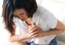 Kjerringråd mot hjerteflimmer
