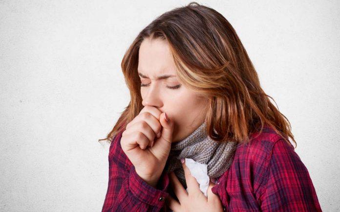 Kjerringråd mot lungebetennelse