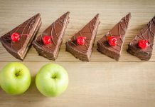 5 2 dietten farlig