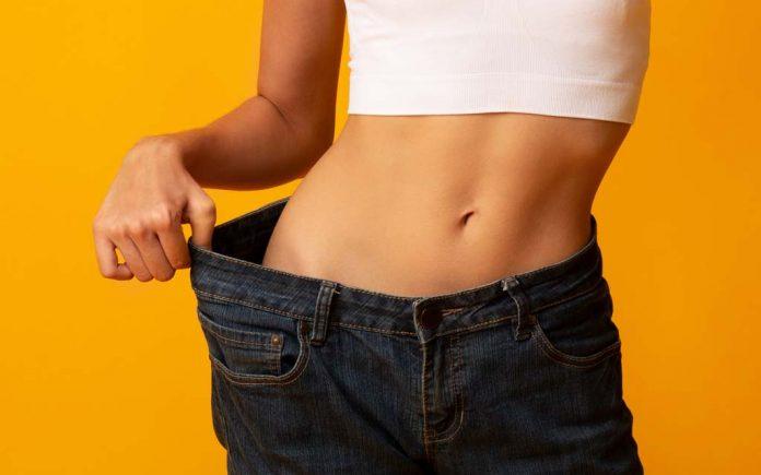D vitamin mangel overvekt