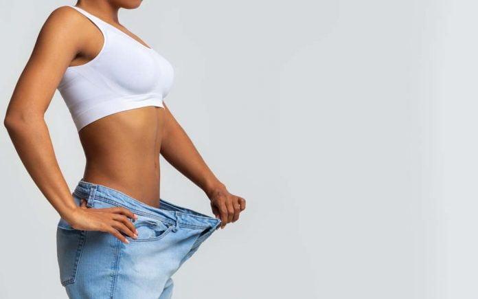 Flat mage på 1 uke