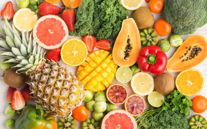 Hvilke vitaminer er vannløselige