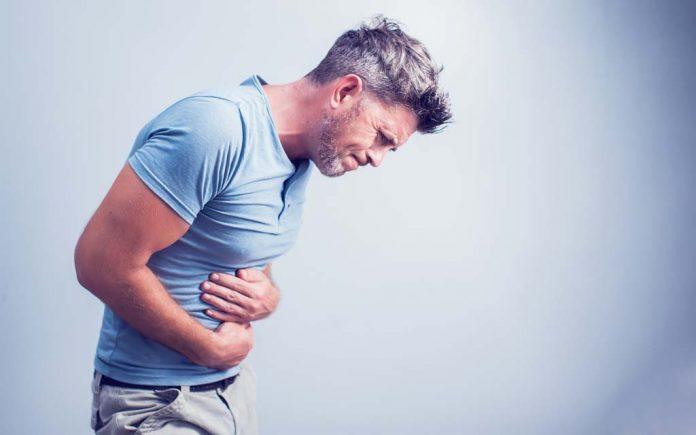 Hvor lenge varer diare