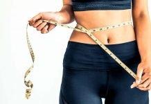 Hvordan få mindre mage