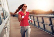 Hvorfor er det viktig med fysisk aktivitet