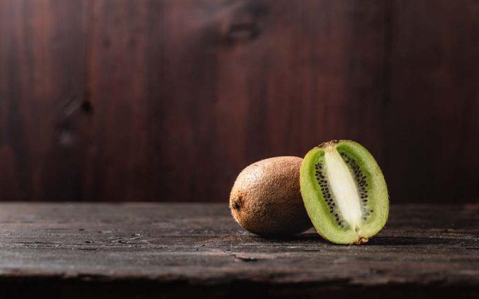Kiwi næringsinnhold