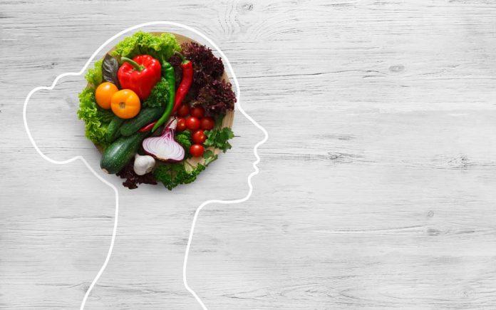 Næringsstoffer som gir energi