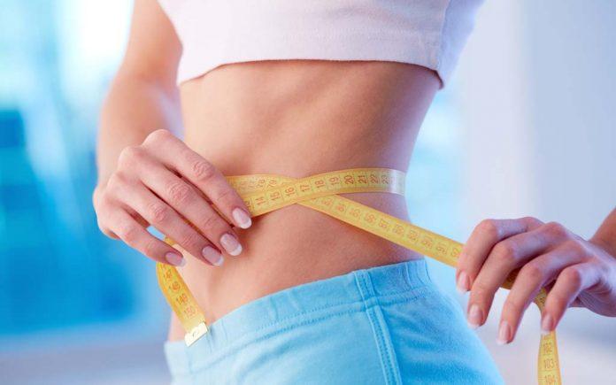 Ekstrem diett 1 uke