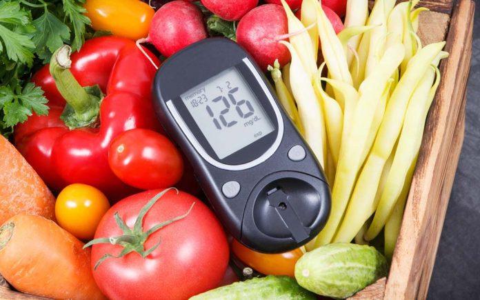Høyt blodsukker uten diabetes