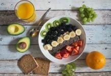 Hva er forskjellen på diabetes 1 og 2