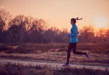 Hva er fysisk helse