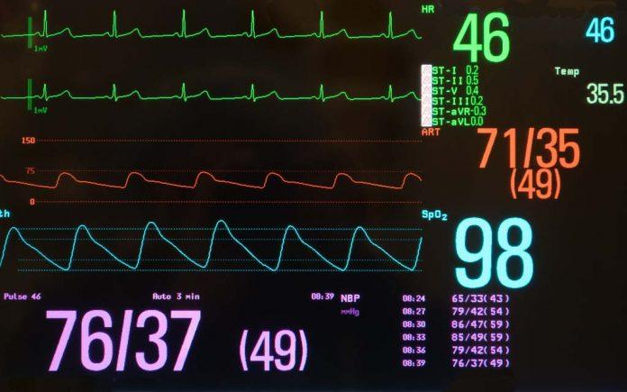 Hva er lav puls