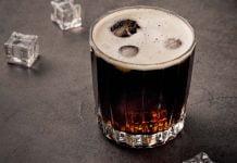 Hva gjør alkohol med kroppen