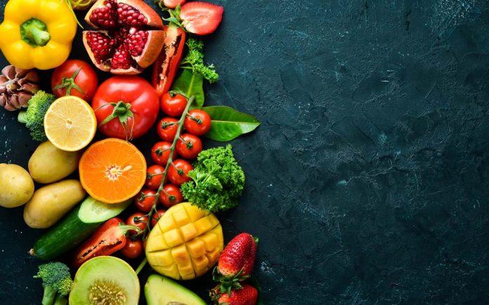 Hvilket næringsstoff gir mest energi