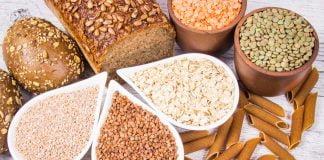 Hvor mange karbohydrater om dagen for å gå ned i vekt