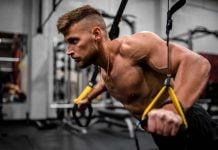 Hvor mange muskler har vi i kroppen