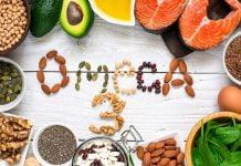 Hvor mye omega 3 trenger man
