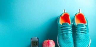 Hvordan får man diabetes