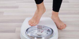 Hvordan måle fettprosent hjemme