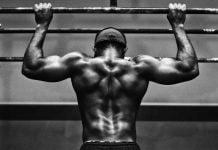 Hvorfor er det viktig å trene styrke