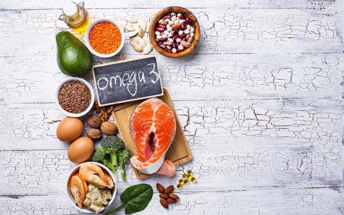 Hvorfor er omega 3 viktig