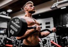 Hvorfor er styrketrening viktig