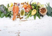 Hvorfor trenger kroppen fett