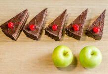 Fem to dietten