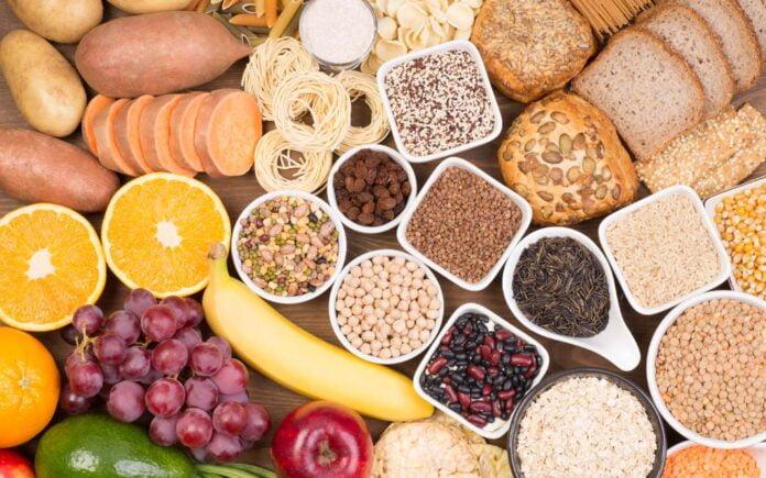 Hva bruker kroppen karbohydrater til