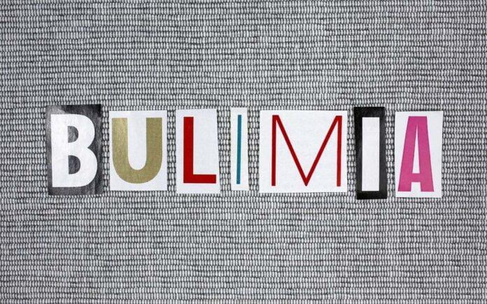 Hva er bulimi