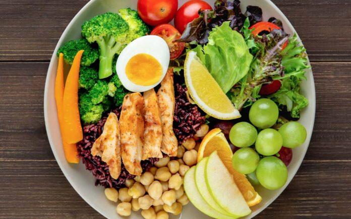 Hva er lavkarbo diett