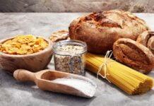 Hvor finner vi karbohydrater