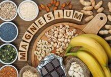 Hvor mye magnesium trenger vi