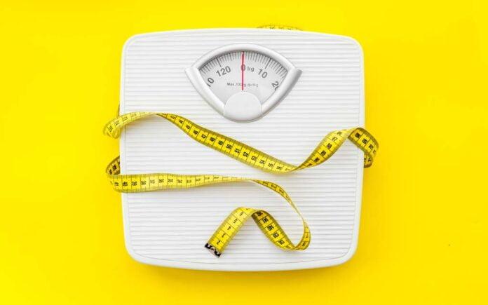 Hvordan miste fett