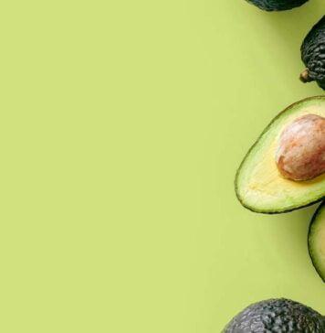 Hvorfor er avokado sunt