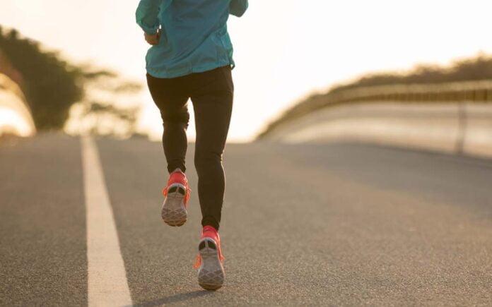 Hvorfor er trening viktig