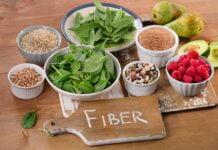 Hvorfor trenger vi fiber
