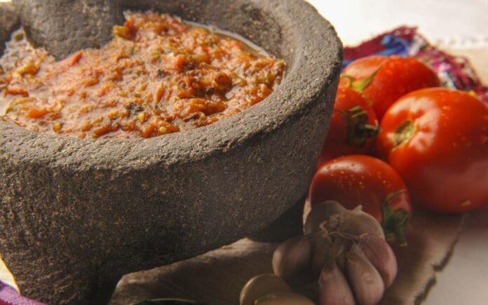 Makrell i tomat næringsinnhold